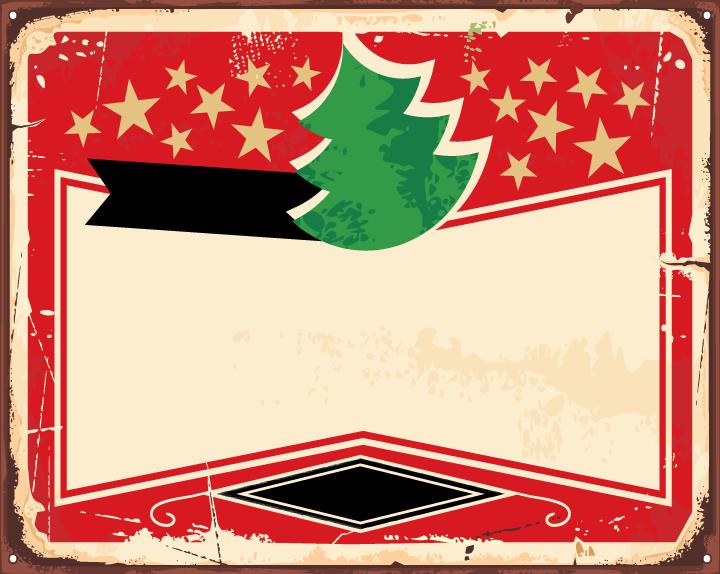 Merry Christmas Vine.Merry Chrysler Merry Christmas Vine Signs